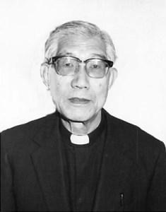 fr-shichida