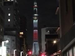 錦糸町コインランドリー6