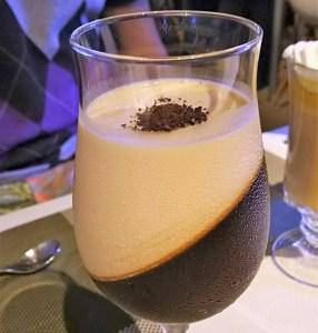 DINIZ Coffee & Sweets