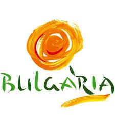 ❄ Празници в България!❄