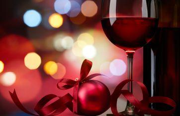 НОВА ГОДИНА в град ВЪРШАЦ- Във виното е истината! У вину je истина!🚌