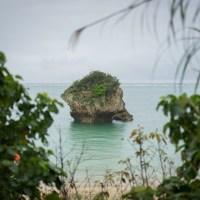 沖縄,okinawa,新原ビーチ