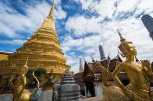 thailand/bangkok