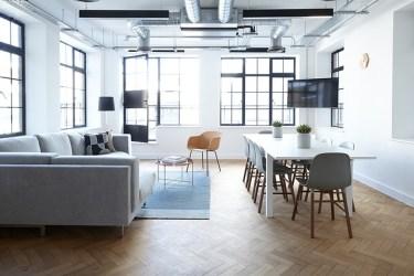 最適な家具とは?色の組み合わせの基本を知ってお部屋づくり