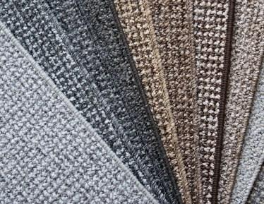 カーペットの素材や織り方に注目!繊維にこだわる選び方