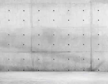 マンションの壁がコンクリート!問題点とインテリアの工夫
