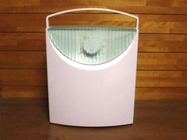 布団乾燥機で布団がふんわり!気になるベッドでの使い方は?