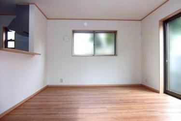 新築の床のフローリングは無垢か複合(合板)どちらを選ぶ?