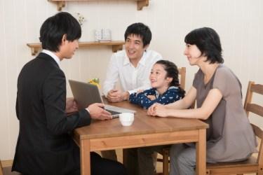 新築で16畳のLDKは狭い?家族が快適に過ごすための方法とは