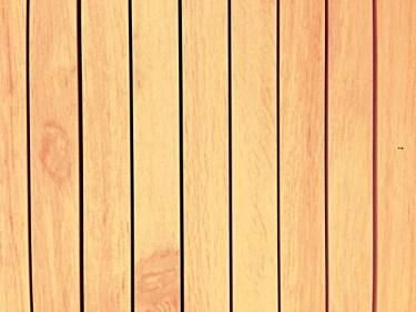 人気のベッド用すのこ!使用される木材4種の特徴を徹底解説