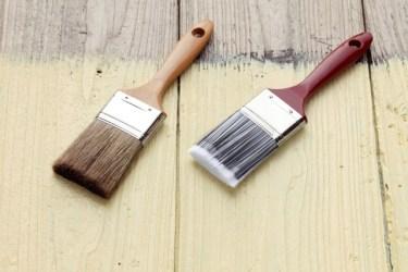 机の塗装がはげた!簡単にできる補修方法やメリットを解説!