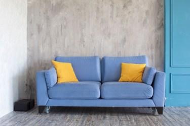 和室に「ソファ」のある生活!IKEAでおすすめの商品はどれ?