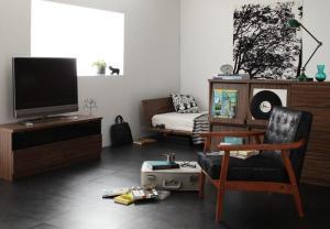 一人暮らしに特化した家具ショップ