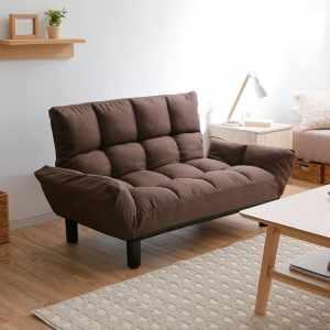 LOWYAの低価格ソファ