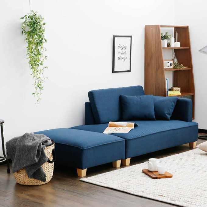 LOWYAの家具を楽天ではなく公式サイトで購入した方が良い理由