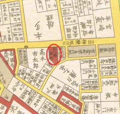 地図18571