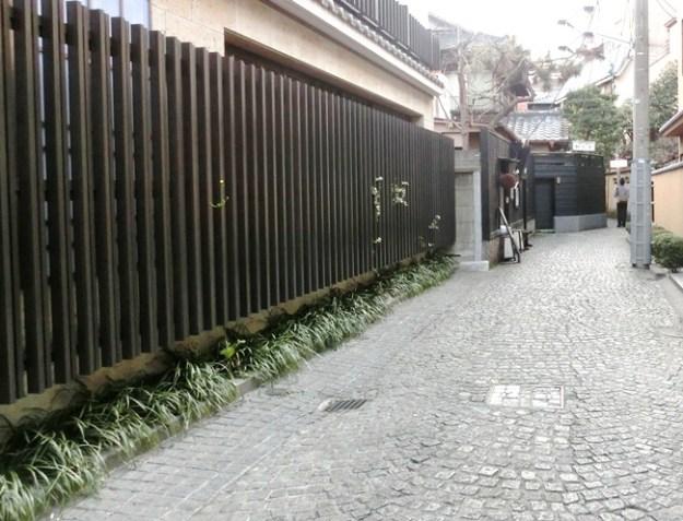 石畳|兵庫5