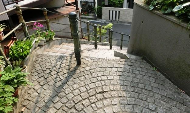 石畳|駒坂2