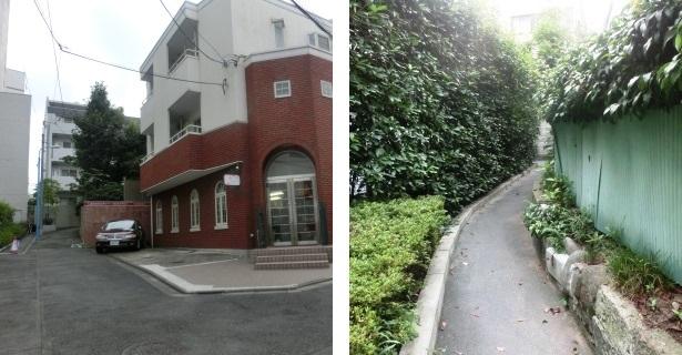 川喜田屋横丁2