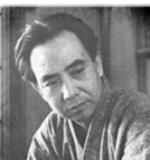 野田宇太郎