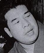 田村泰次郎