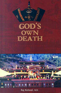 Gods Own Death