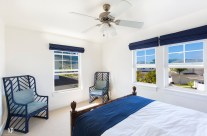 Princeville Plantation – Queen Bedroom