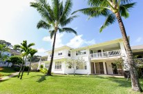 Princeville Plantation Vacation Rental