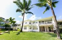 Princeville Plantation Vacation Rental