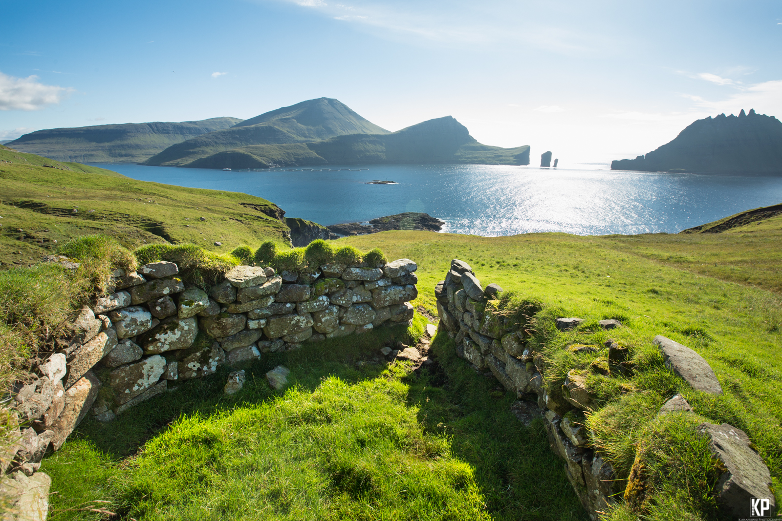 Faroe_islands_foundation