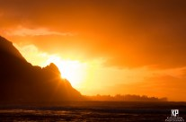 Mt. Makana