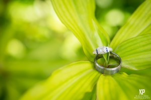 Marriage in Hawaii mixes the new with the old