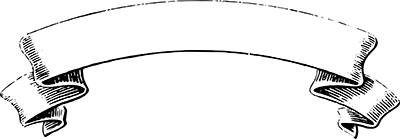 New_product_banner
