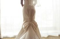Kauai Wedding Photographer | Kauai Bride