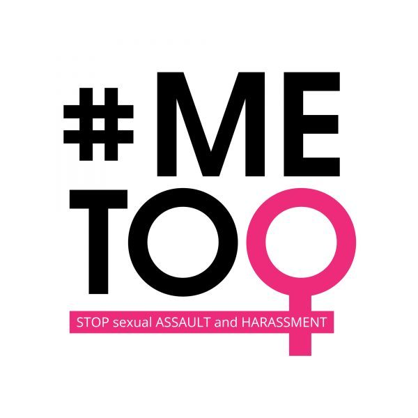 Image result for #metoo movement