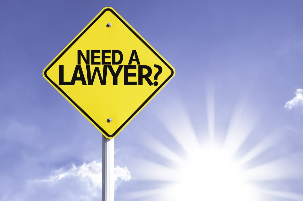 Lawyer Advice To Help You Get A Good One