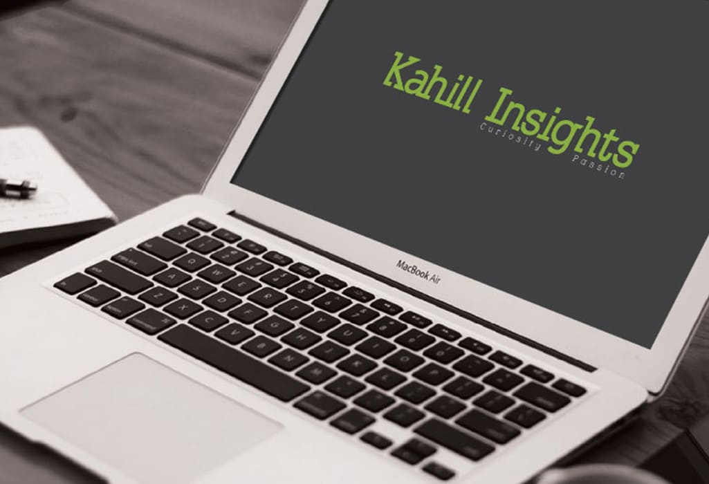 kahill-insights-laptop