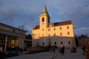 kahlenberg-kirche_Kg20
