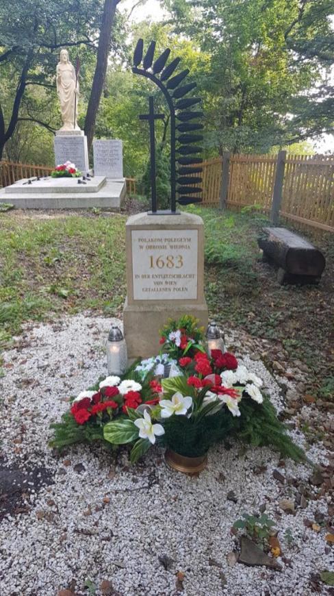 100_lat_odsyskania_niepodleglosci_023