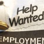 career_opportunities