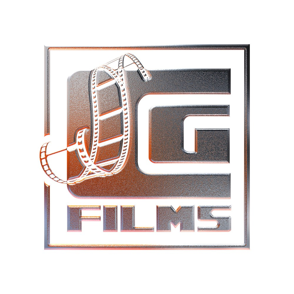cg_films_movie_production_logo_designed_by_kahraezink