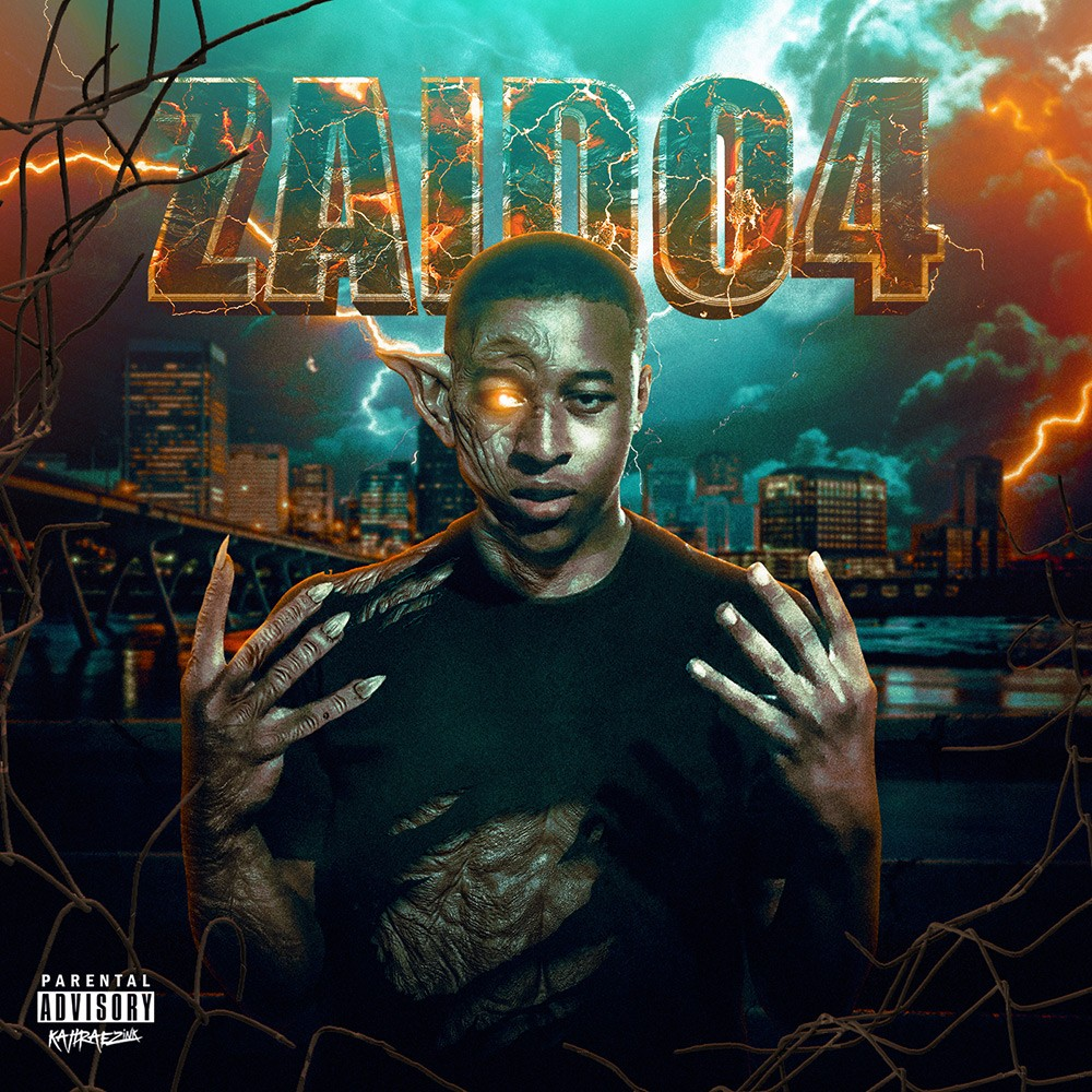 zaid04_hiphop_rap_single_cover_designed_by_kahraezink
