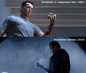 Terminator-Robot-Arm