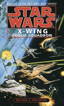 x-wing-roman-1-1