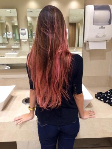 cabelo rosa 2(keraton)
