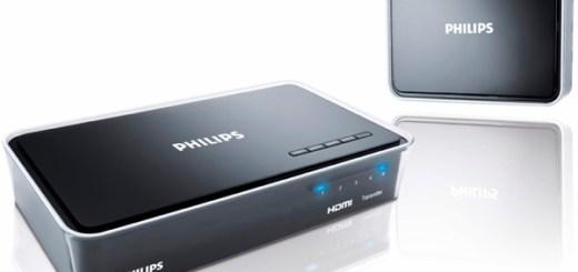 2d4570acfd1 Arvustus: Samsung Galaxy Note 8.0 · 090903-wirelesshdmi-01