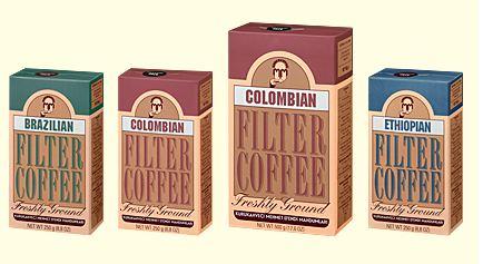 mehmet efendi filtre kahve