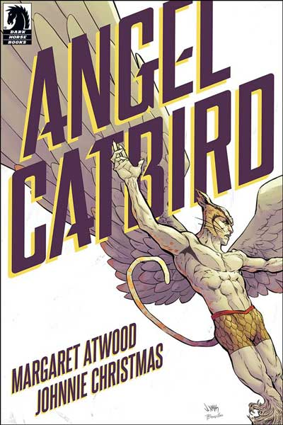 angel-catbird