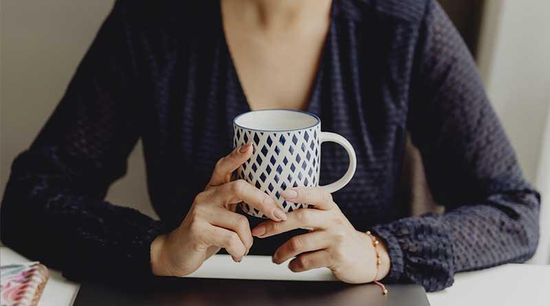 Ne kadar kahve çok fazla kahvedir?
