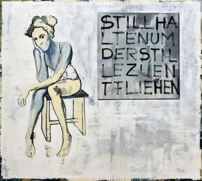 2018-Stille-180-x-200-cm